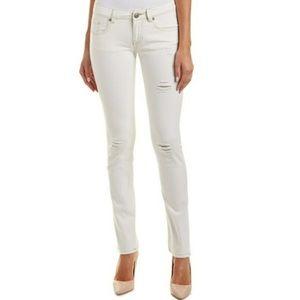 CAbi Slim Boyfriend Distressed Jeans 5089 8